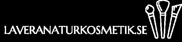 Laveranaturkosmetik.se